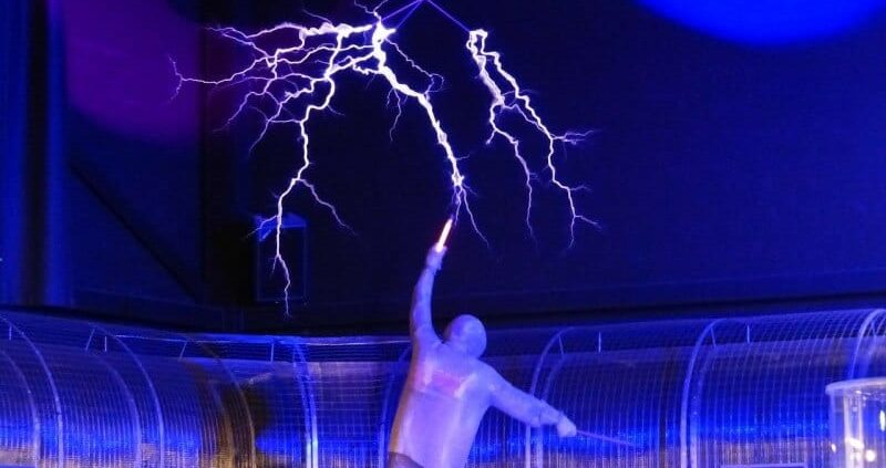 How To Keep Electrical Activities In Balance In Your Body For Better Health?