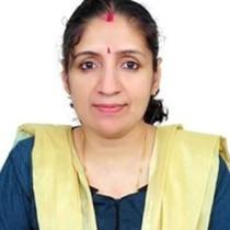 Dr Remya