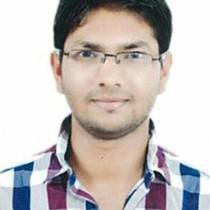 Dr. Ravi Dhaliya