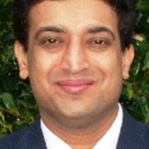 Shekhar Annambhotla