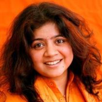 Dr. Indu Arora