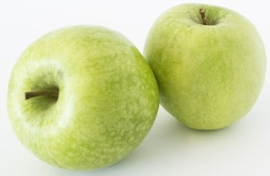 Apple Juice Cleanse Colon Naturally
