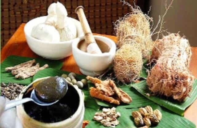 Chyawanprash Healps In Weight Gain