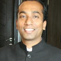 Dr Abhishek Jain