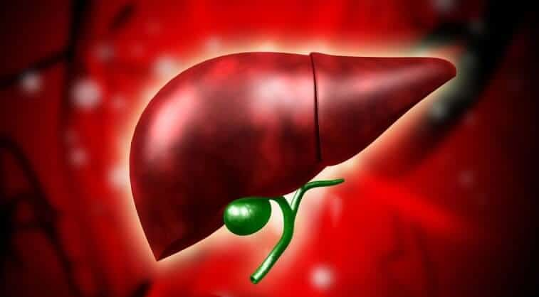 How To Do Ayurvedic Liver Cleanse