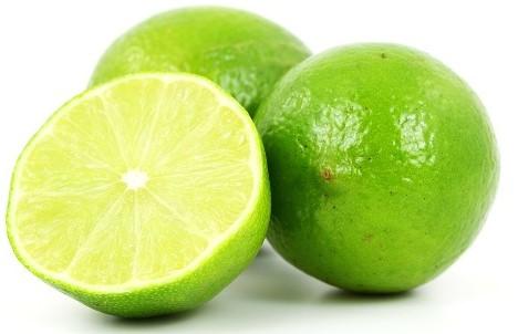 Lemon Juice Natural Agent To Clean Colon