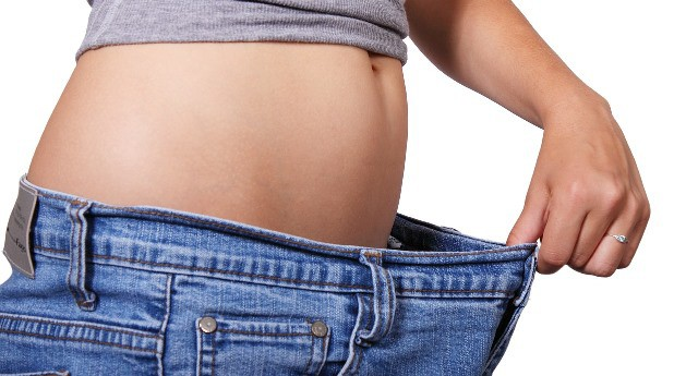 Weight Loss Using Triphala