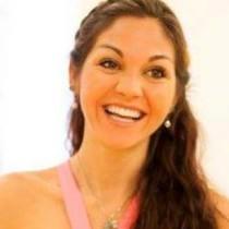 Kristen Schneider