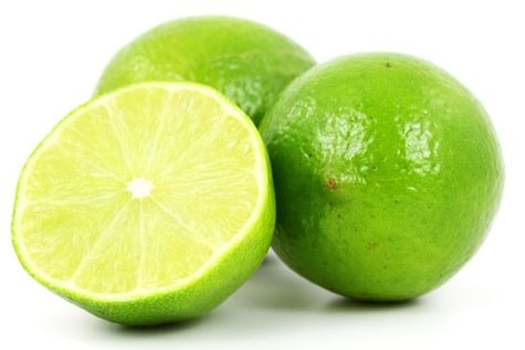 How To Use Lemon Juice For Acne Scars