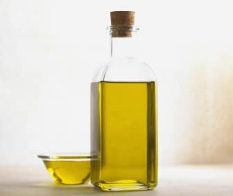 How To Use Olive Oil For Acne Scars
