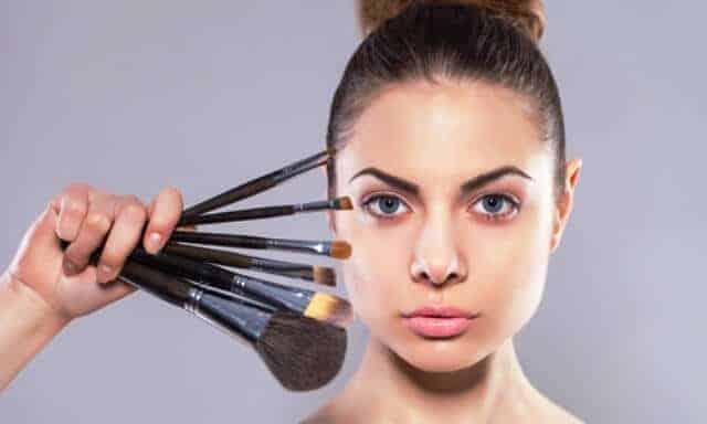 How To Get Rid Of Dark Skin Around Lips And Chin?