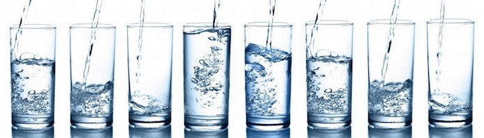 Drink-8-Glasses-Of-Water-Everyday