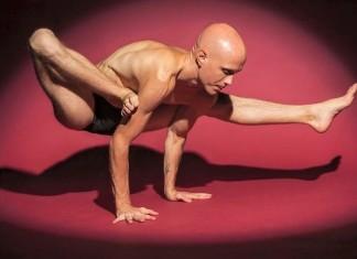 Prana Mudra The Hidden Art Of Living Healthy