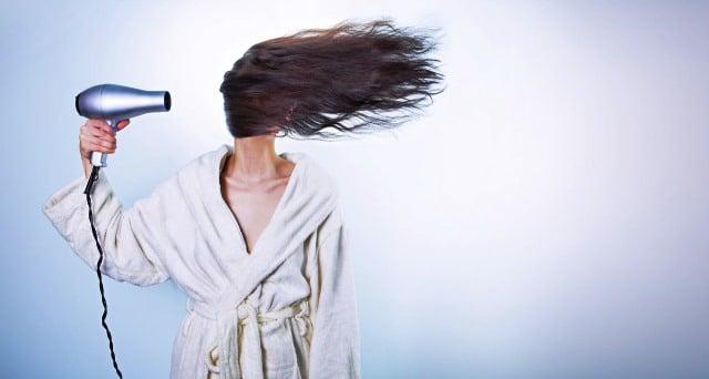 anti-hair fall treatment