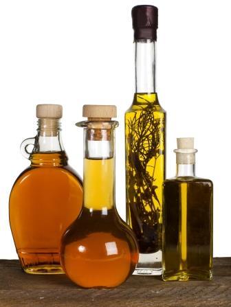 Essential Oils To Increase Hair Volume.