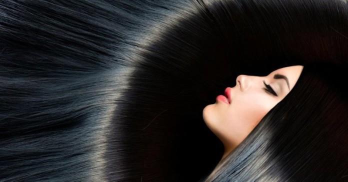 Mahabhringraj Oil For Hair Growth
