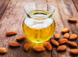 amazing benefits and uses of Almond Oil for skin,hair and health