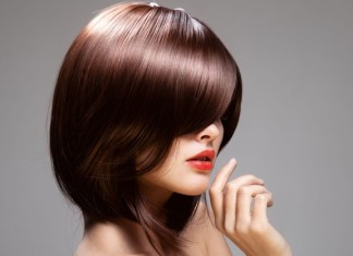 20 Ways To Make Your Hair Soft And Shiny