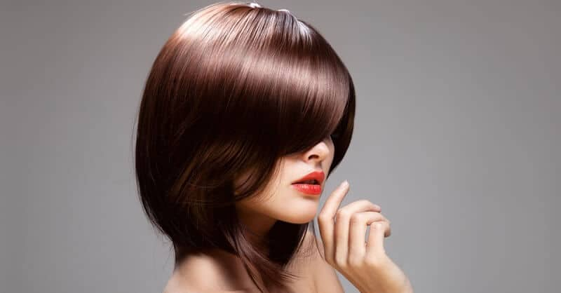 3a7d1ba3f26f How to make hair shiny f--f.xyz 2019