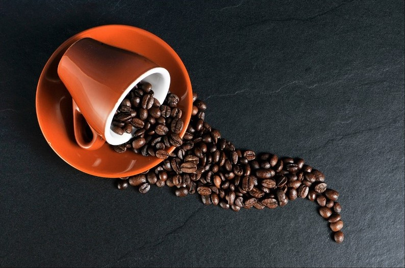 Does Coffee Cause Acid Reflux ? Inside Truth Revealed