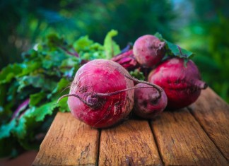 Is Beetroot Good For Diabetes