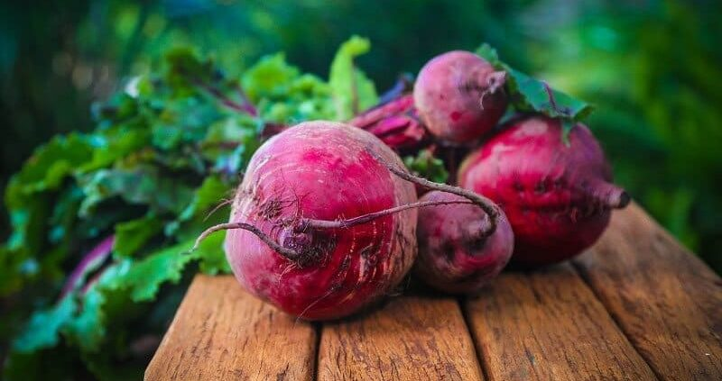 Is Beetroot Good For Diabetic Patients?