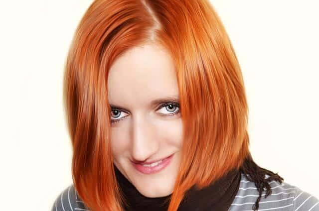 Natural Homemade Hair Dye For Gray Hair