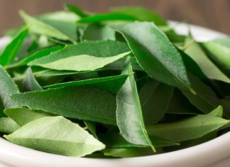 Curry Leaves Uses & Health Benefits That Will Blow Your Mind