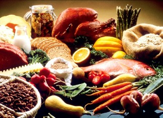 Foods That Contain Thiamine & Why Should You Need Them
