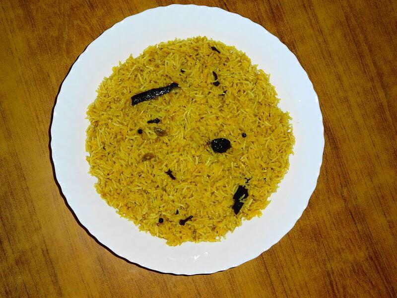 Image result for Ayurvedic Khichdi Recipe
