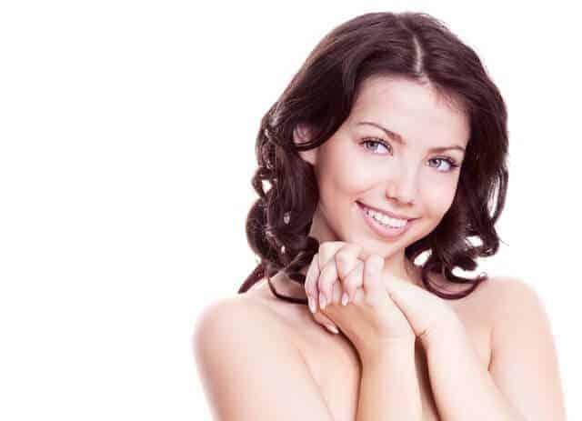 Skin Benefits Of Coconut Water