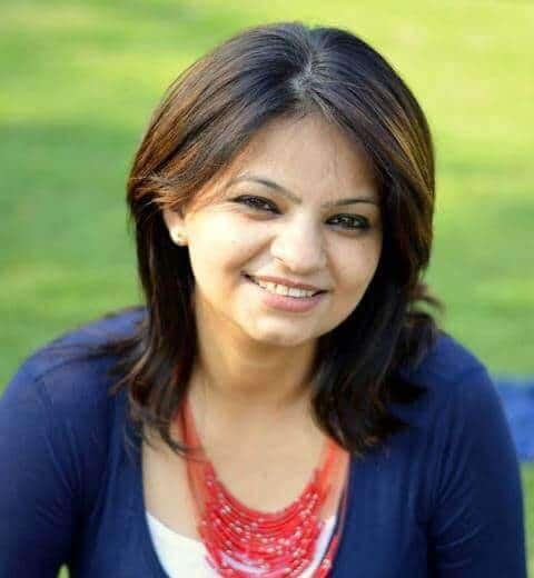 Dr.Sania Siddiqui