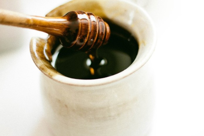 Vinegar and Honey Health Benefits