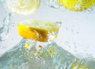 Health Benefits of Lemon and Lemon Water Health Benefits of Lemon and Lemon Water