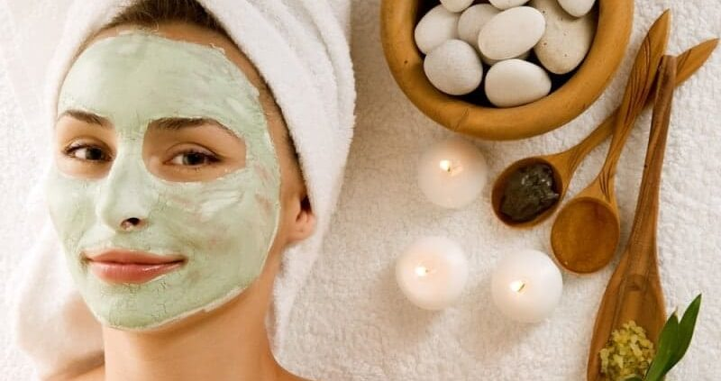 How To Do A Facial At Home : Step By Step Guide