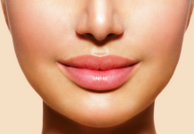 How To Get Bigger Lips Naturally
