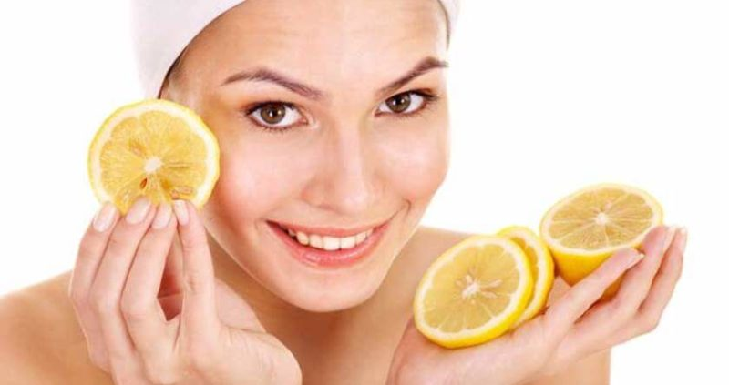 Complete Guide To Get Rid Of Oily Skin Naturally?