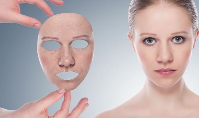 How To Prevent Oily Skin