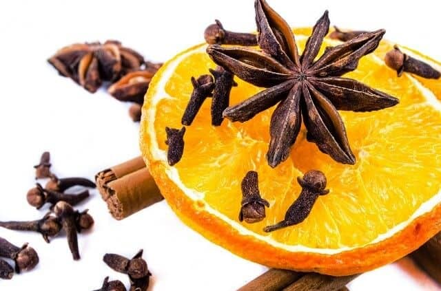 Medicinal Uses of Cloves