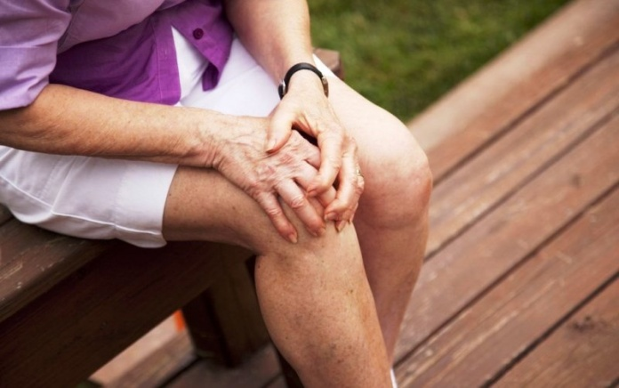 Natural Remedies For Osteoarthritis