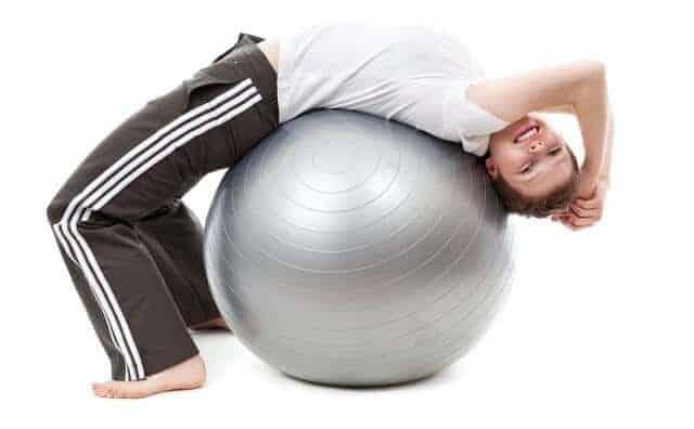 Use of Porangaba In Weight Loss