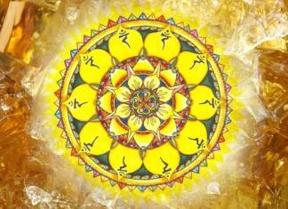 Why Should You Heal Your Solar Plexus Chakra