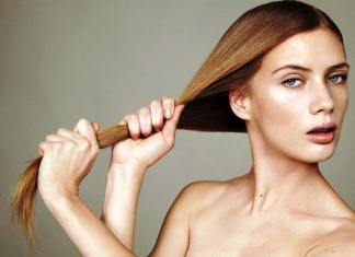 28 Amazing Herbs For Strong And Healthy Hair