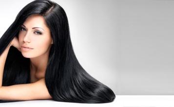 8 Amazing Ayurvedic Herbs For Hair