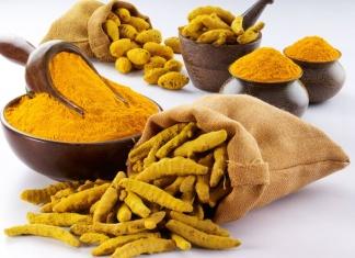 Amazing Beauty Benefits Of Kasthuri Manja