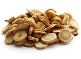 Amazing Health Benefits Of Astragalus Root
