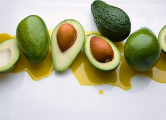 Amazing Health Benefits Of Avocado Oil