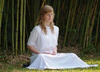 Complete Guide On Pranayama & Why Should You Do It