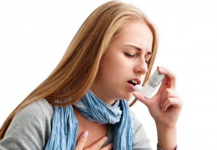 Effective Ayurvedic Remedies for Asthma