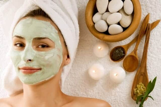 Facemasks To Lift Your Face